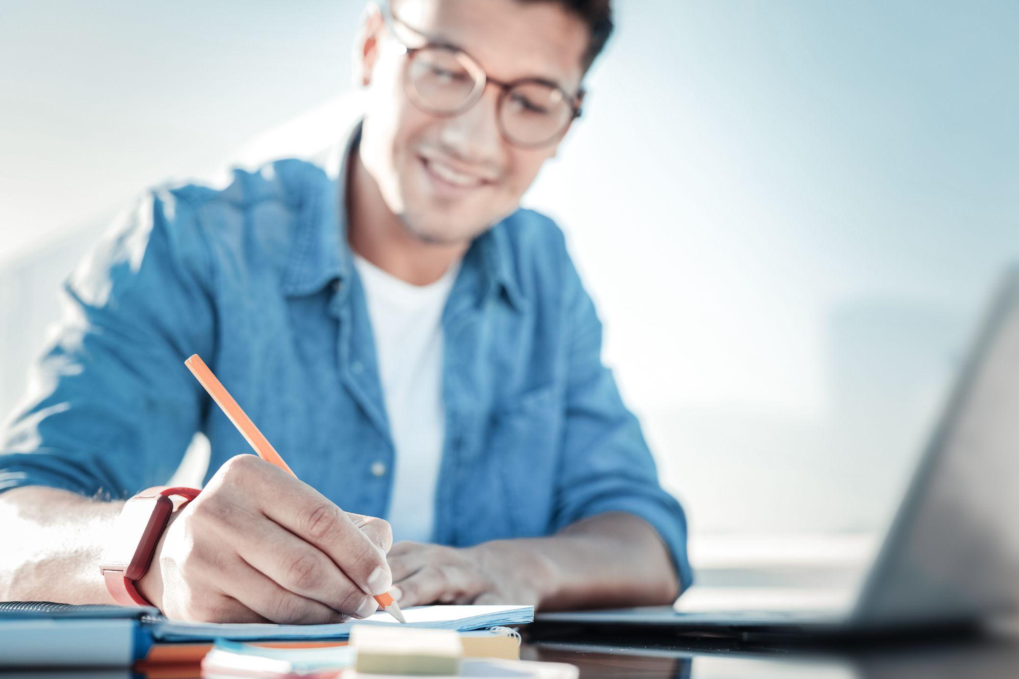 5 cursos de e-commerce para você aprimorar seus conhecimentos