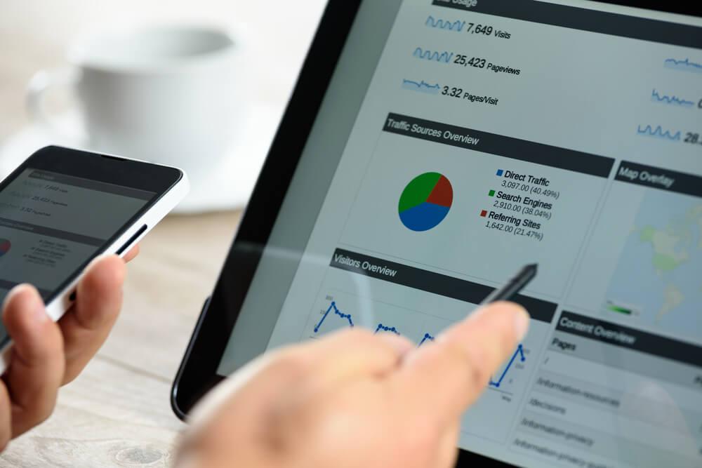 Google AdWords: como montar campanhas de sucesso para e-commerce?