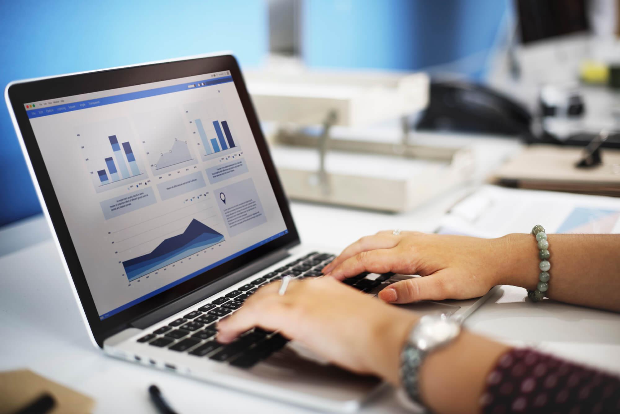 WebShoppers: entenda o que é esse relatório e a sua importância