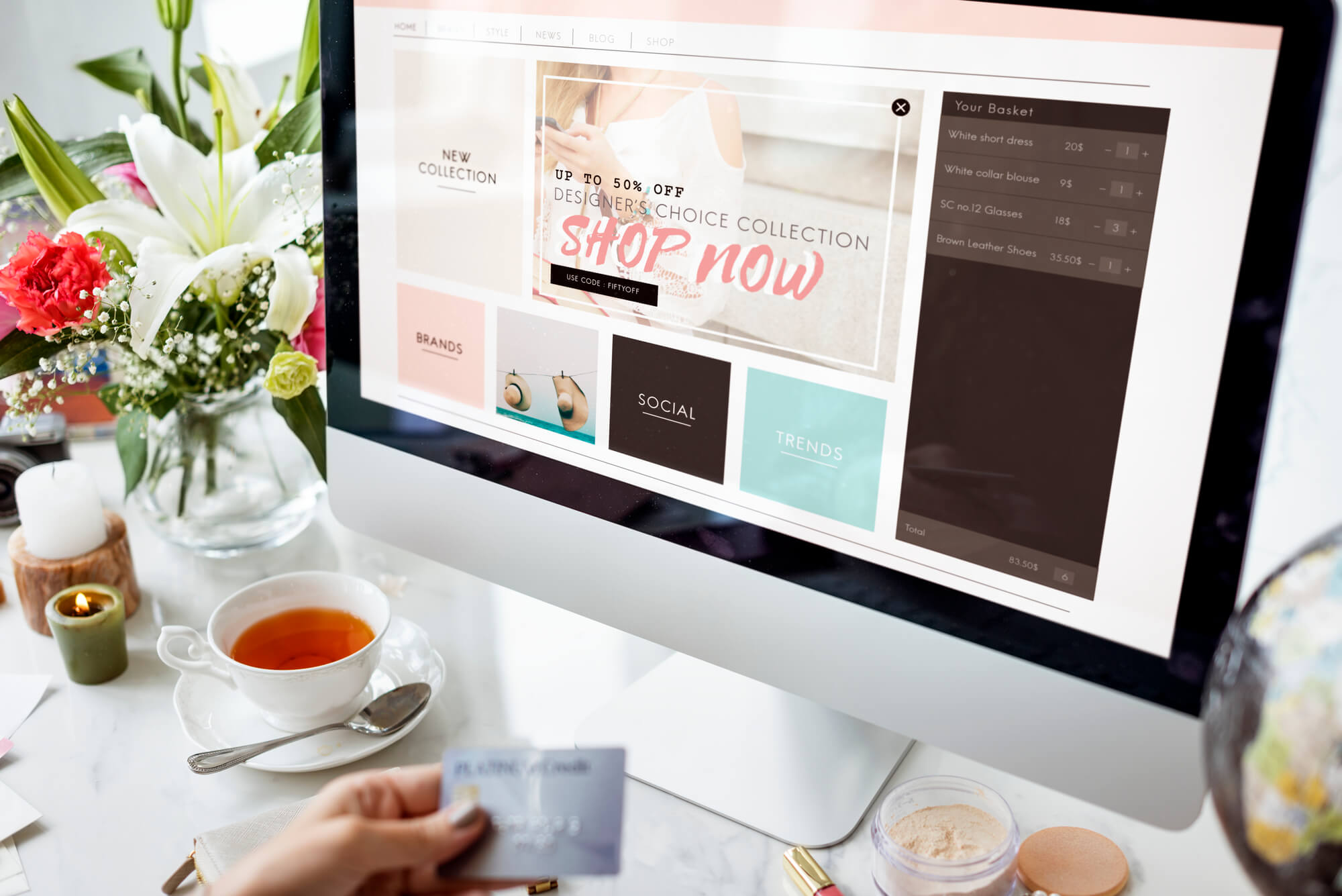 Plataforma de e-commerce: entenda como migrar e evitar problemas