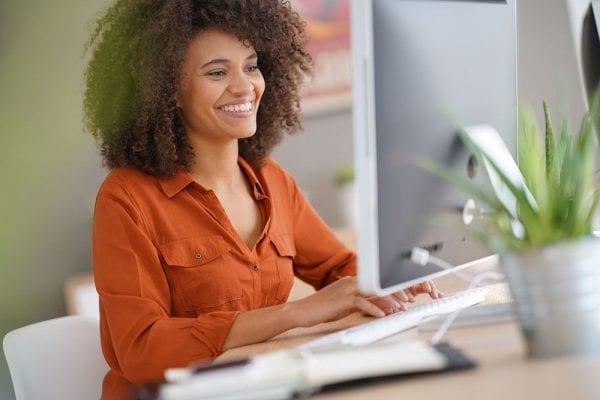 Fique por dentro de 5 tarefas automatizadas no comércio eletrônico