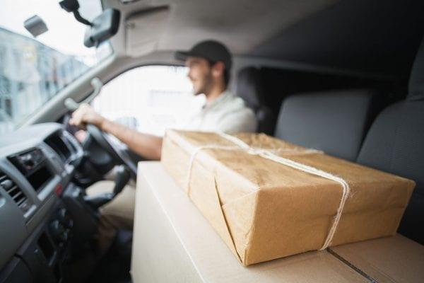 Confira agora o papel da logística reversa no e-commerce