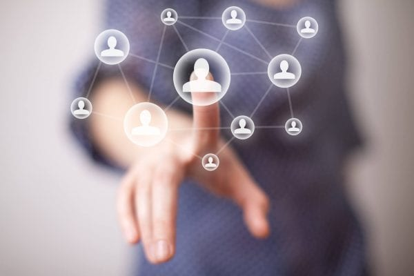 Saiba como entender e gerenciar os leads do seu negócio online