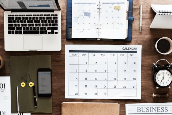 Planejamento Estratégico: 7 dicas para se planejar em 2019
