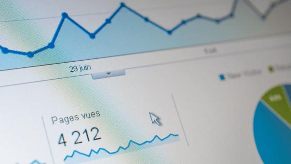 5 dicas para melhorar e preparar o seu e-commerce em 2019