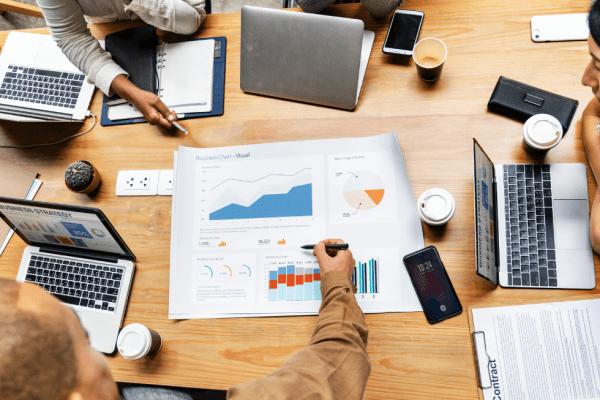 15 mercados em alta para criar sua loja virtual em 2019