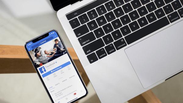 8 dicas para gerenciar anúncios nas redes sociais